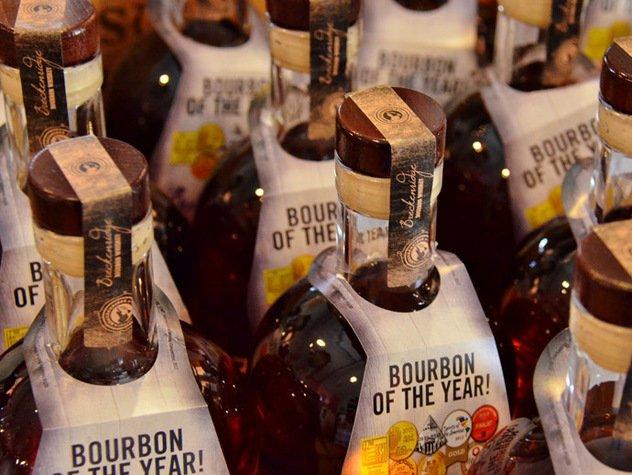 bourbon.jpe