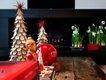 Holiday-House60.jpe