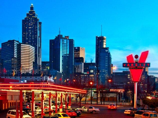 Atlanta-varsity.jpe