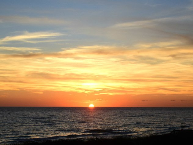 Beach-sunset.jpe