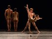 Ballet87.jpe