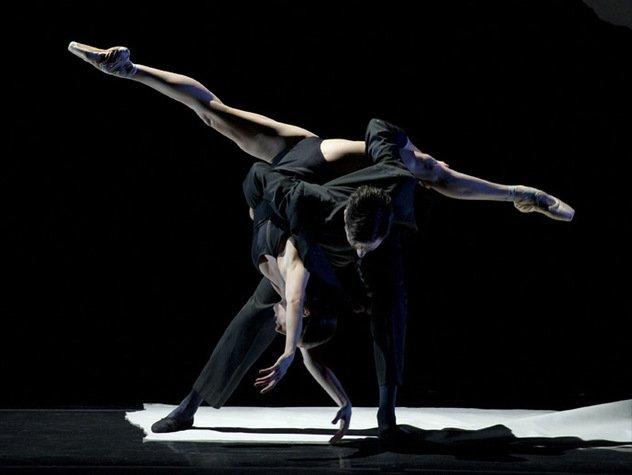 Ballet78.jpe