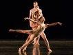 Ballet31.jpe