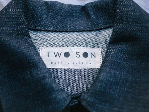 TwoSon89.jpe