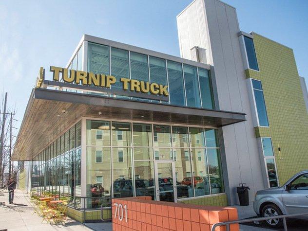 Turnip-Truck56.jpe