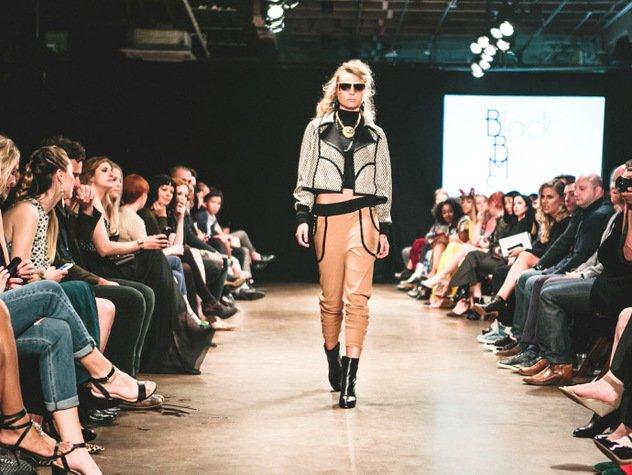 FashionWeek52.jpe
