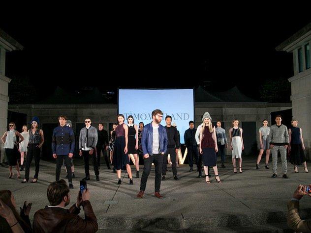 FashionWeek.jpe