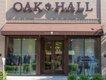 oakhall85.jpe