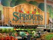 Sprouts72.jpe