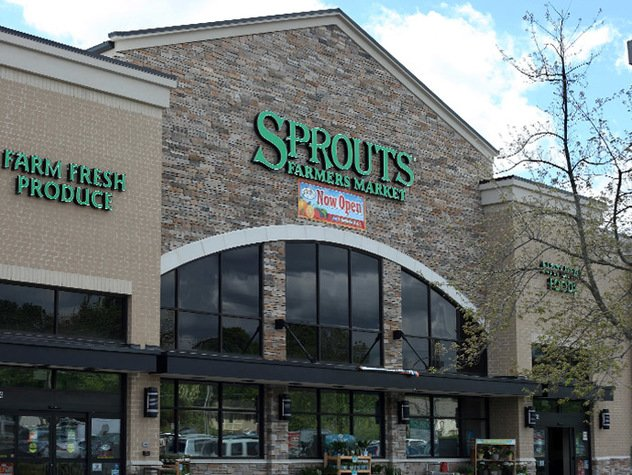 Sprouts.jpe