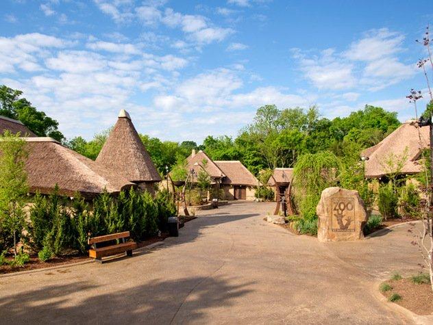 Zoo4044.jpe