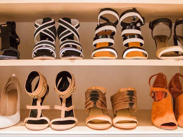 Closet89.jpe