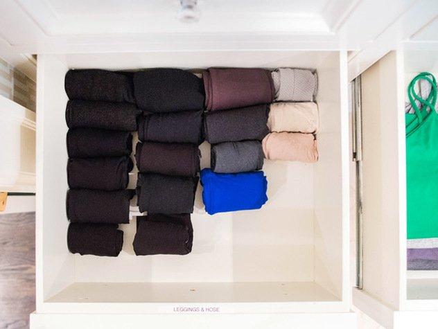 Closet12.jpe