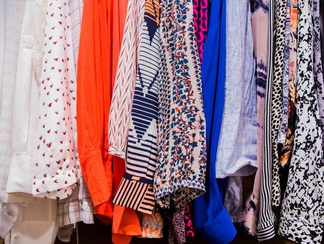 Closet63.jpe