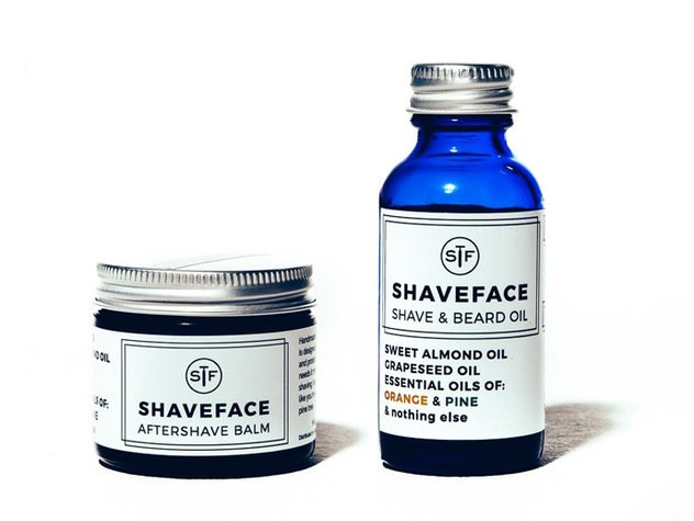 shaveface.jpe