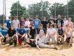 BaseballClub.jpe