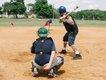 BaseballClub37.jpe