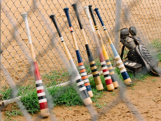 BaseballClub18.jpe