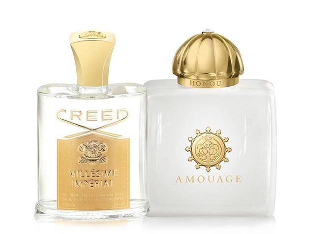 Perfume87.jpe