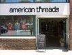 American-Threads71.jpe