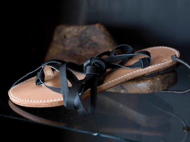 Shoe-Company.jpe
