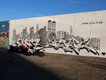 floodwall-graffiti.jpe