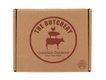 Butchery-Fresh55.jpe