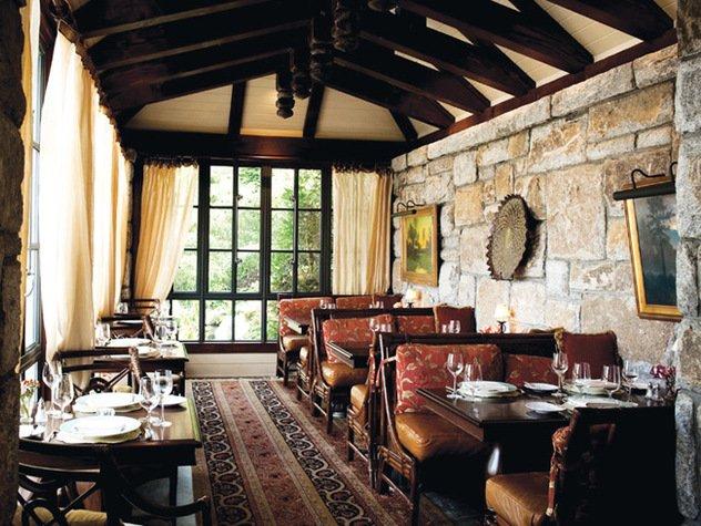 diningroom50.jpe