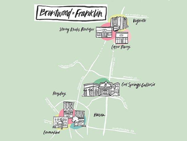 Shopping-Guide-bwoodfrank.jpe