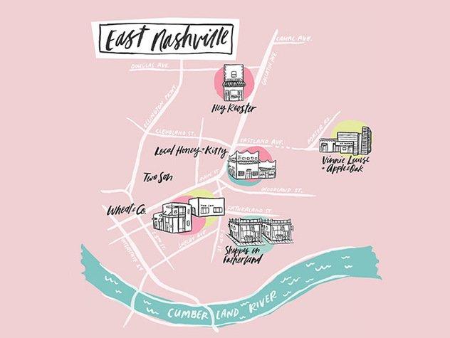 Shopping-Guide-eastnash.jpe
