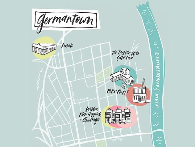 Shopping-Guide-germantown.jpe