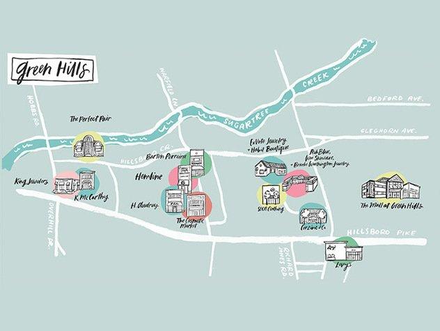 Shopping-Guide-greenhills.jpe