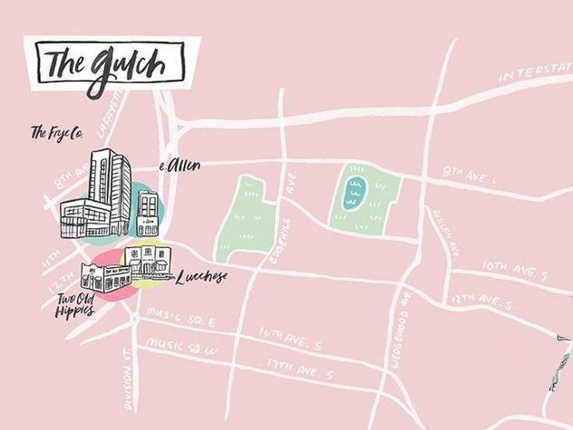 Shopping-Guide-gulch.jpe
