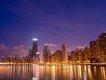 Chicago20.jpe