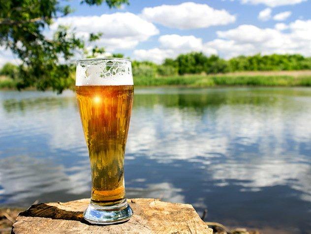 beer.jpe