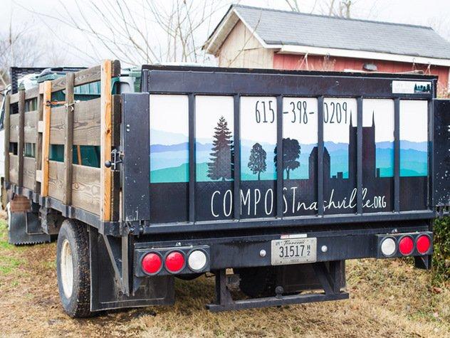 CompostNash.jpe