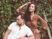 johnnyswim53.jpe