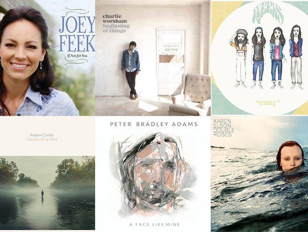 April-Albums11.jpe