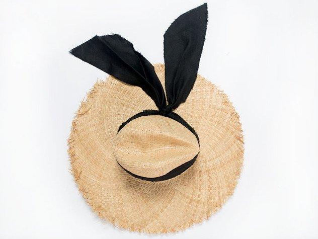 Hats8657.jpe