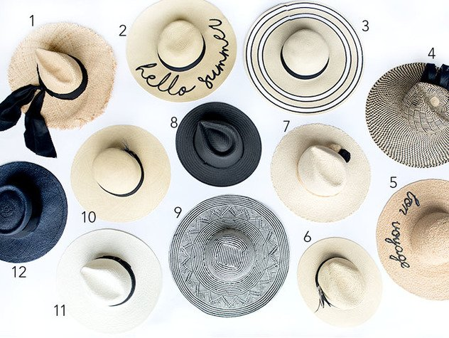 Hats71.jpe
