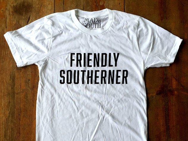 shirt94.jpe