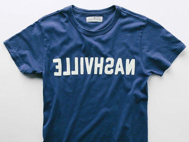 shirt84.jpe