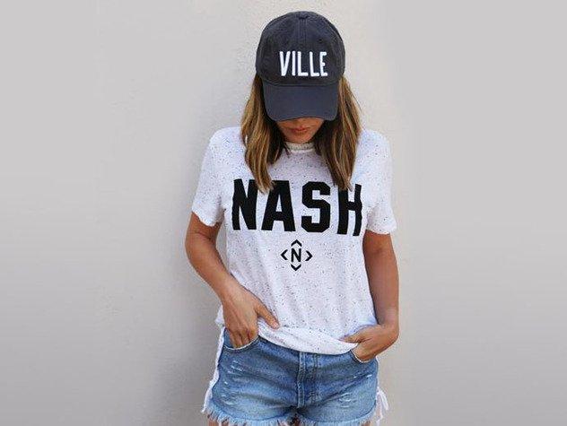 shirt2776.jpe