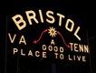Bristol.jpe