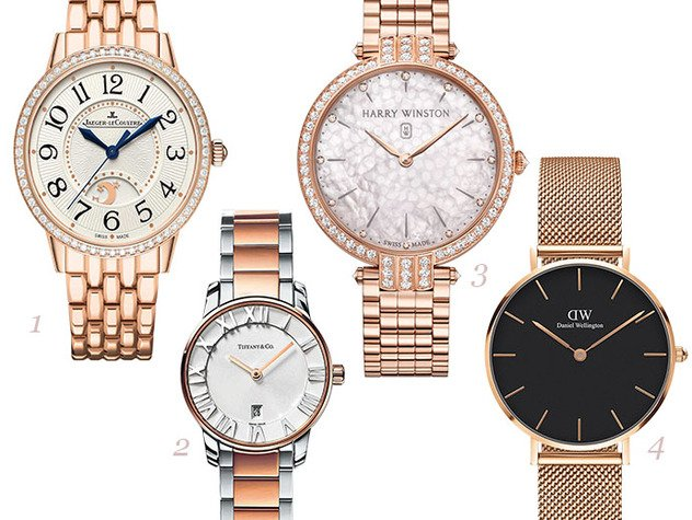 Watches-26.jpe