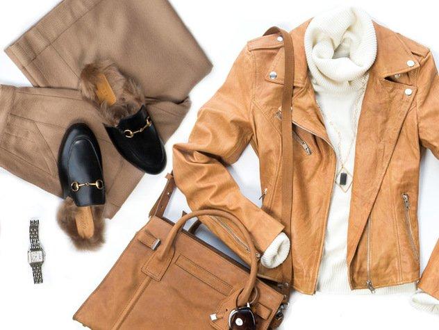 Fall-Fashion60.jpe