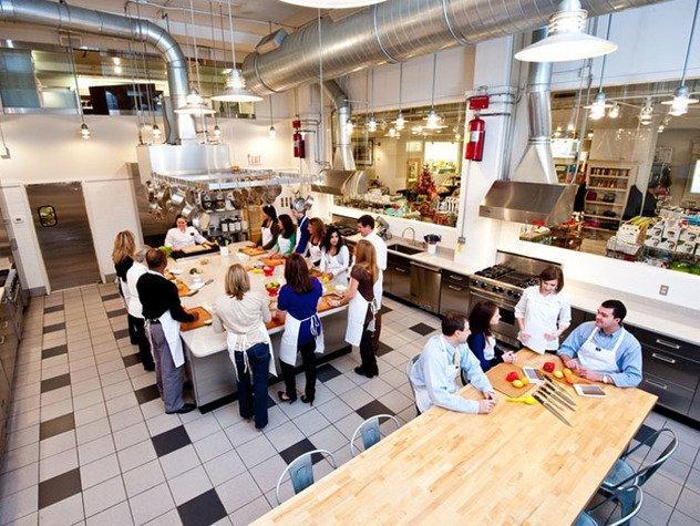CookingSchool.jpe