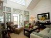 Livingroom.jpe