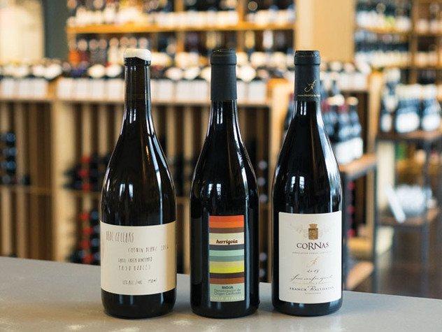 Wines18.jpe