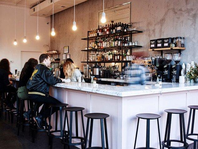 Cafe-Roze.jpe